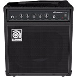 AMPEG Bass Amplifier Combo [BA108V2] - Bass Amplifier
